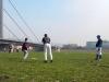 tn_2012-03-24-14-27-45x