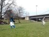 tn_2012-03-24-14-43-56x