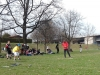 tn_2012-03-24-14-45-00x