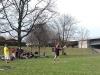 tn_2012-03-24-14-45-30x