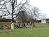 tn_2012-03-24-14-46-13x