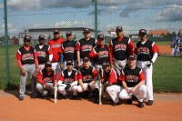 Slowpitch Austria International Team